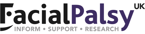 shop.facialpalsy.org.uk